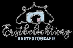 Erstbelichtung Babyfotografie